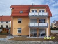 Bauen und Leben GmbH